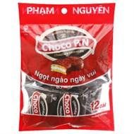 Bánh Choco P&N