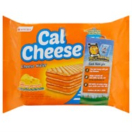 Bánh Cal Cheese