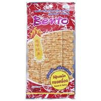 https://cdn2.tgdd.vn/Products/Images/3364/109352/snack-muc-tam-gia-vi-cay-ngot-bento-goi-6g-190x190.jpg