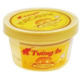 Bơ thực vật Margarine Tường An hộp 80g
