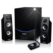 Soundmax AW-100/2.1