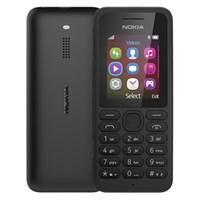 Nokia 130 (không thẻ nhớ)