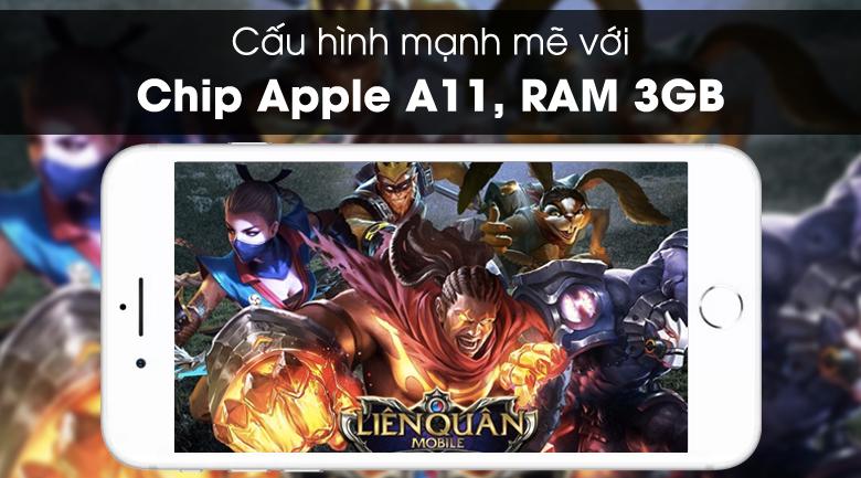 -iphone-8-plus-13.jpg