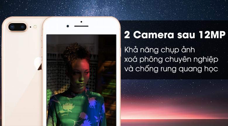 -iphone-8-plus-17.jpg