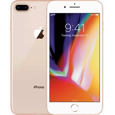 2 bước tạo tài khoản Apple ID miễn phí 2019 4
