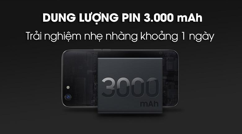 vi-vn-7-pin.jpg