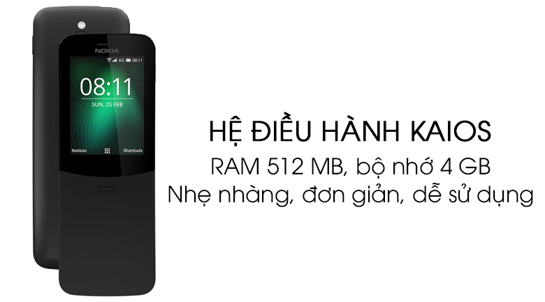 vi-vn-nokia-8110-4g-3.jpg