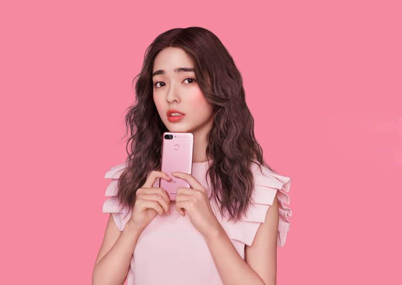 Xiaomi Redmi 6 tiết kiệm pin hơn so với các đối thủ