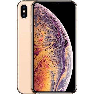 iPhone SE 2020 và iPhone 11 Điều gì làm nên sự khác biệt? 5