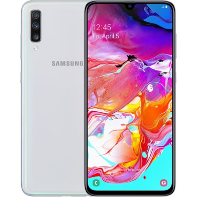 Hướng dẫn cách tắt chế độ tiên đoán văn bản trên Samsung Galaxy J6 5