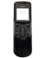 Nokia 8800 Special Edition (Promotion)