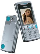 I mobile 611