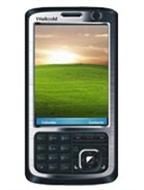 Điện thoại WellcoM W820