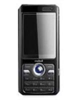 Điện thoại di động Mobell M500
