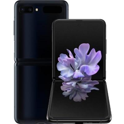 Từ chối cuộc gọi Samsung Galaxy J1 3