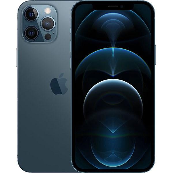Hướng dẫn cách sử dụng ứng dụng máy tính trên iPhone chi tiết 7