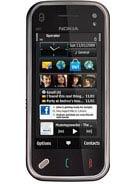 Điện thoại Nokia N97 mini