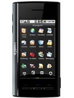 I mobile IE 6010