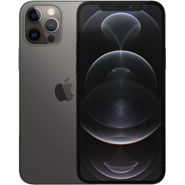 Hướng dẫn cách sử dụng ứng dụng máy tính trên iPhone chi tiết 6