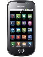 Điện thoại Samsung Galaxy A