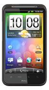 Điện thoại HTC Desire HD