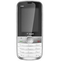 K-Touch C201