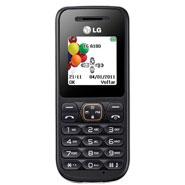 LG Amigo A180