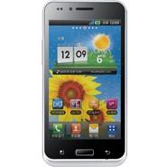 LG Optimus Big LU6800