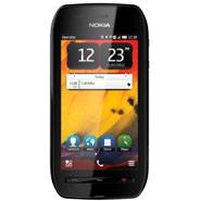 Điện thoại Nokia 603