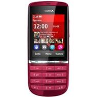 Điện thoại Nokia N300 (Asha 300)