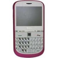Điện thoại di động TCL i900