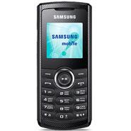 Điện thoại Viettel Sumo-V2121B