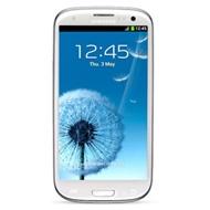 Điện thoại Samsung Galaxy S3