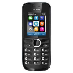 Điện thoại Nokia 110