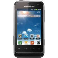 Điện thoại Motorola Defy Mini XT321
