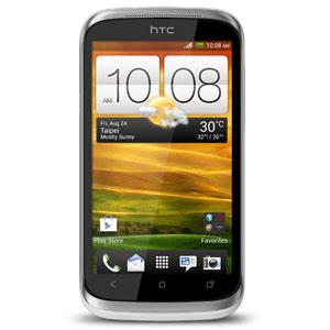 Điện thoại HTC Desire X