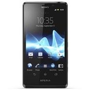 Điện thoại Sony Xperia T LT30p