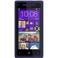 Điện thoại di động HTC 8X