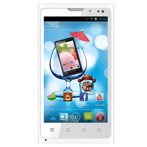 Điện thoại Mobiistar Touch Kem 432M