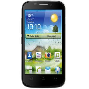 Điện thoại Mobell S88