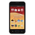Điện thoại di động Mobiistar Touch Kem 402