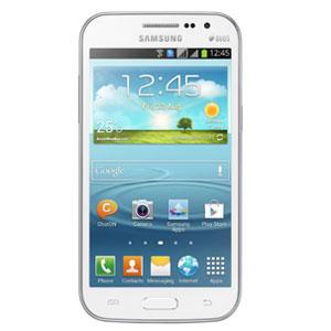 Điện thoại Samsung Galaxy Win