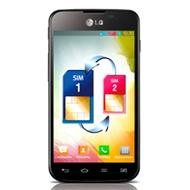 Điện thoại LG Optimus L7 II Dual