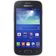Điện thoại Samsung Galaxy Ace 3