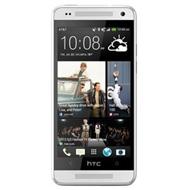Điện thoại HTC One Mini