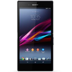Điện thoại Sony Xperia Z Ultra