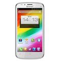 Điện thoại di động Q-Smart S53