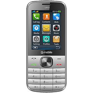 Q-mobile LIM 10