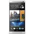 Điện thoại di động HTC One Max