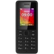 Điện thoại di động Nokia 106